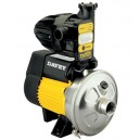 Davey HP Torrium Pressure Systems