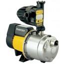 Davey HS Torrium Pressure Systems