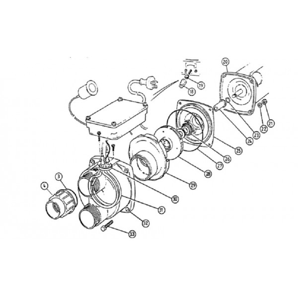 Hot Tub Diagram Plumbing furthermore Atv Tow Truck For Sale additionally Waterco Spa Pump Wiring Diagram further D7 9E D7 A2 D7 A8 D7 9B D7 95 D7 AA  D7 91 D7 A0 D7 99 D7 99 D7 9F in addition D7 A7 D7 95 D7 91 D7 A5 Plumbing diagram. on island spa wiring diagram