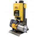 Speedman Compact Constant Pressure System