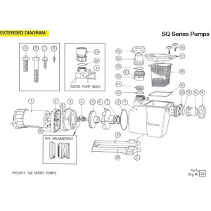 Grundfos Pump Schematic on honeywell thermostat diagram wiring
