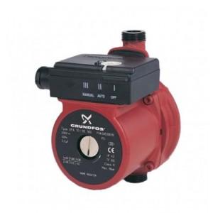 Hot Water Pump Home Booster Pump Pumpland