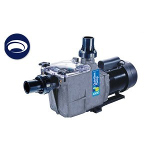 Quietline SQI Series Pump