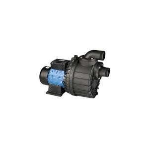 Hurricane Turbo Pump & Swim Jet